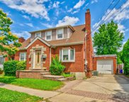 360 Central  Avenue, Bethpage image