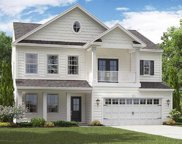 2440 Gold Finch Drive, Myrtle Beach image