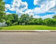 1707 Montclair Avenue, Dallas image