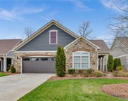 1120 Avalon  Place, Stallings image