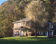 9252 State Route 908, Fawn Twp image