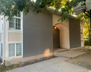 3240 S 4100  W, West Valley City image