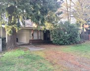 9027 24th Ave SW, Seattle image