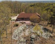 100 Outlook Ledge, Landrum image
