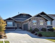 7610 South Jackson Gap Way, Aurora image