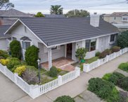 770 Pine Ave, Pacific Grove image