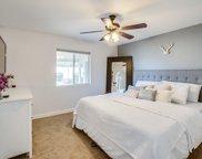 3862 E Whitney Lane, Phoenix image
