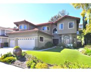 8057 Valley Flores Drive, West Hills image