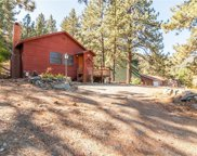 5484 Lone Pine Canyon Road, Wrightwood image