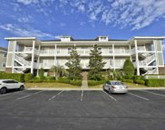 200 Castle Dr. Unit 1360, Myrtle Beach image