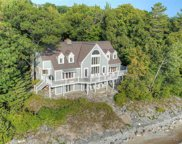 6560 Lower Shore Drive, Harbor Springs image
