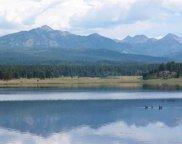 1481 Stevens Lake Road, Pagosa Springs image