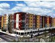 6001 Sw 70th St Unit #202, South Miami image