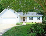 412 Holly Berry Lane, Holly Springs image