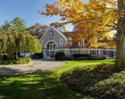 148 Sandy Pond Rd, Lincoln image