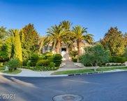 304 N Royal Ascot Drive, Las Vegas image