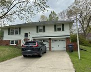1603 Russell Road, Pleasant Hill image
