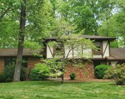 1209 Hillwood Court, Raleigh image