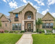 9768 Spring Branch Drive, Dallas image