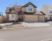 3070 North Torreys Peak Drive, Superior image