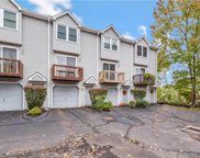 23 Smith  Street Unit 4B, New Britain image