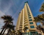 15625 Front Beach 2101 Road Unit 2101, Panama City Beach image