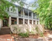 2208 River Forest Drive, Mobile image