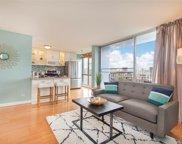 1456 Thurston Avenue Unit A502, Honolulu image