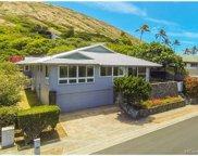 347 Poipu Drive, Oahu image