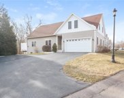 79 Southwinds DR, South Kingstown image