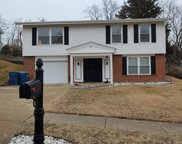 12011 Wesford Dr, Maryland Heights image