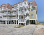 1100 Fort Fisher Boulevard S Unit #2123, Kure Beach image