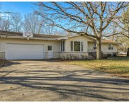 6454 Co Rd 66, Clear Lake image