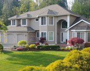 11136 NE 160th Place, Bothell image