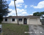 686 Moss Drive, Altamonte Springs image