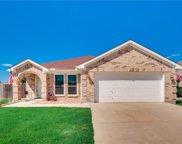 8705 Lariat Circle, Fort Worth image