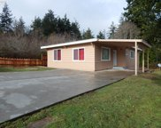 2156 16TH  ST, North Bend image
