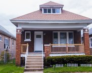 738 E 88Th Place, Chicago image