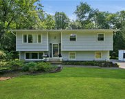 23 Fawn Hill Drive, Airmont image