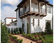 8925 Lakeshore Pointe Drive, Winter Garden image