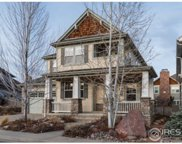 1043 Terrace Cir, Boulder image