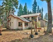 995 Tyner Way, Incline Village image