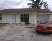 5966 Triphammer Road, Lake Worth image