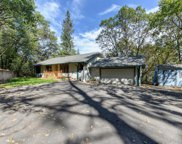 519  Greenwood Drive, Meadow Vista image