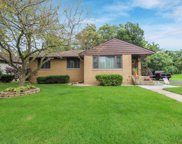 8625 Liable Road, Highland image