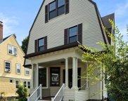 49 Westbourne Street, Boston image