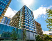 1345 South Wabash Avenue Unit 1502, Chicago image