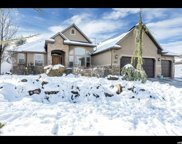 5527 W Rustic Hill Dr, Herriman image