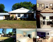 12110 MILLSTREAM DRIVE, Bowie image