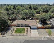 7594  Circuit Drive, Citrus Heights image